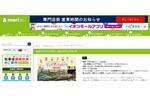 イオンレイクタウンmori、「シルバニアファミリー ポップアップパーク」を6月12・13日に開催【東京外環自動車道 草加ICより車で約8.4km】