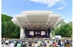札幌芸術の森 野外ステージで「North JAM Session 2021」を開催【道央自動車道 豊浦ICより車で約95km】