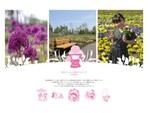 今年は展示やステージイベントをオンラインで開催! 花の拠点 はなふる「第32回花とくらし展」が6月28日から【道央自動車道 恵庭ICより車で約5km】